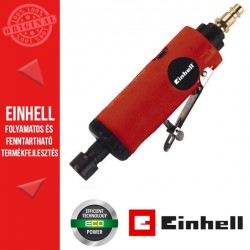 Einhell DSL 250/2 sűrített levegős egyenes csiszoló