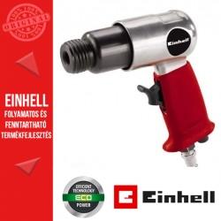Einhell DMH 250/2 sűrített levegős vésőkalapács