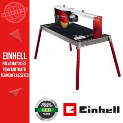 Einhell TE-SC 920 L kővágó gép