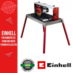 Einhell TE-SC 570 L kővágó gép
