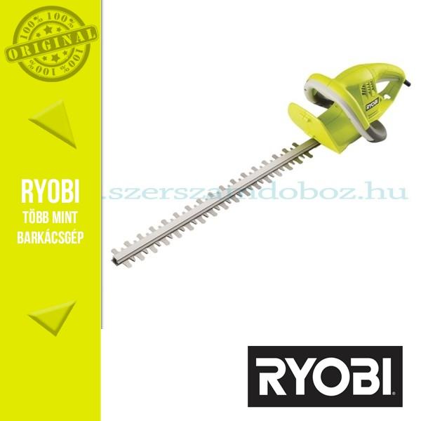 Ryobi RHT4245 Elektromos sövényvágó