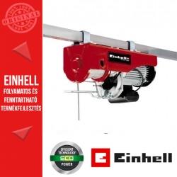 Einhell TC-EH 1000 drótköteles emelő