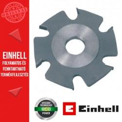 Einhell BT-BJ 900 marótárcsa lamellózóhoz