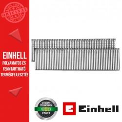 Einhell 47-es típusú tűzőkapocs (1000 db)