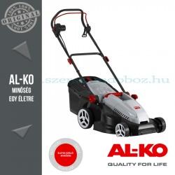 AL-KO Classic Plus 38 E Elektromos fűnyíró