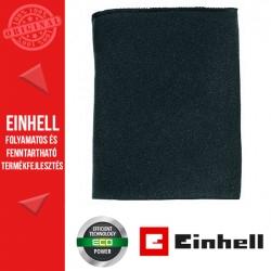 Einhell habszivacs száraz-nedves porszívó filter – 2351130