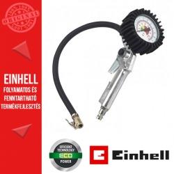 Einhell RFM 12 tömlőnyomásmérő