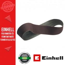 Einhell TC-US 400 csiszolószalag készlet 914x100 mm 3db