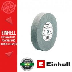 Einhell finom köszörűtárcsa 200x32x25 mm