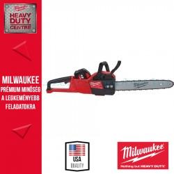 Milwaukee M18 FCHS-121B FUEL™ LÁNCFŰRÉSZ