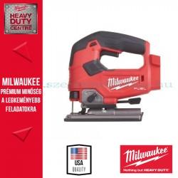 Milwaukee M18 FJS-0X Fuel™ Szúrófűrész Alapgép