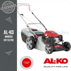 AL-KO Highline 46.3 SP-A  Edition Benzines Önjáró Fűnyíró