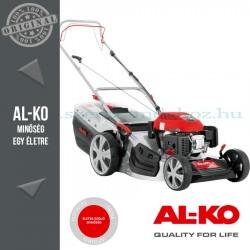 AL-KO Highline 51.3 SP-A  Edition Benzines Önjáró Fűnyíró