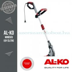 AL-KO GTE 550 Premium szegélynyíró