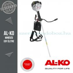 AL-KO BC 4535 II  Premium motoros fűkasza