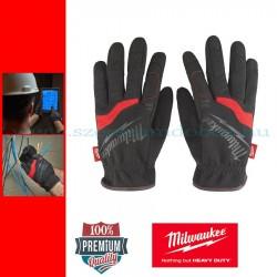 Milwaukee FLEXIBILIS VÉDŐKESZTYŰ L/9 -1PÁR