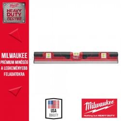 Milwaukee REDSTICK™ BETONLEHÚZÓ VÍZMÉRTÉK 60 cm 1 db