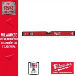 Milwaukee REDSTICK™ COMPACT VÍZMÉRTÉK MÁGNESES 60 CM 1DB