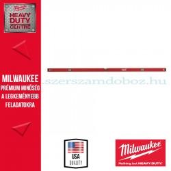 Milwaukee MÁGNESES KESKENY VÍZMÉRTÉK 180 CM