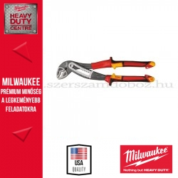 Milwaukee VDE VÍZPUMPAFOGÓ 240 MM - 1 DB