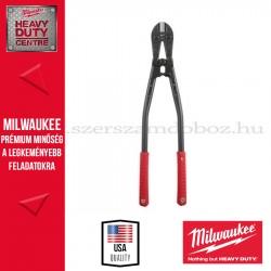Milwaukee CSAPSZEGVÁGÓ 610 MM – 1 DB
