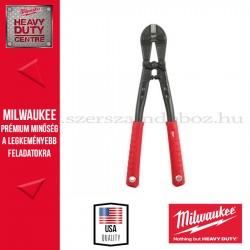 Milwaukee CSAPSZEGVÁGÓ 360 MM – 1 DB