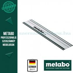 Metabo FS 80 vezetősín körfűrészhez