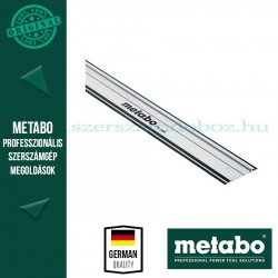 Metabo FS 160 vezetősín körfűrészhez