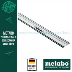 Metabo FS 310 vezetősín körfűrészhez