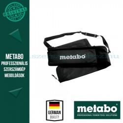 Metabo Védőtok a vezetősínhez