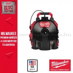 MILWAUKEE M18 FFSDC16-0 DUGULÁSELHÁRÍTÓ   16 MM