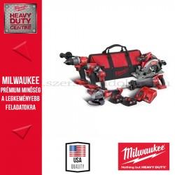 MILWAUKEE M18 FPP6C2-502B ERŐCSOMAG