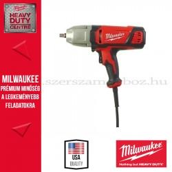 MILWAUKEE IPWE 520 R 3/4˝ ÜTVECSAVAROZÓ