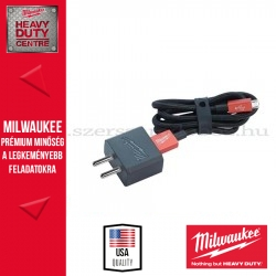 MILWAUKEE CUSB USB