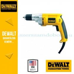 DeWALT DW221-QS Nagy nyomatékú fúrógép\r\n
