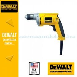 DEWALT DW217 Nagy fordulatú fúrógép\r\n