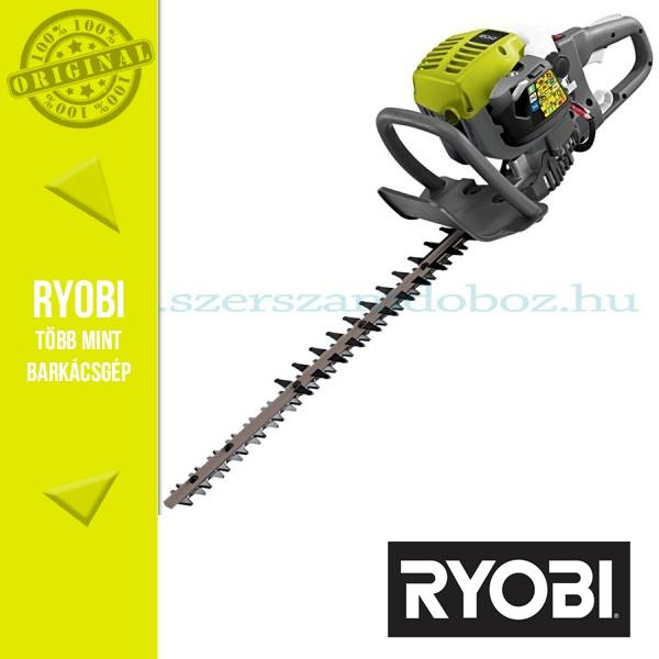 Ryobi RHT2660R 26 Cm³ sövényvágó