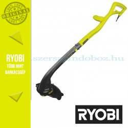 Ryobi RLT3525S 350 W Szegélynyíró
