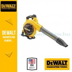 DEWALT DCM572X1-QW 54V xr FLEXVOLT avartakarító\r\n