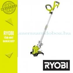 Ryobi RLT6030 Elektromos szegélynyíró