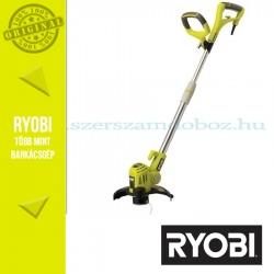 Ryobi RLT5027 500 W Szegélynyíró