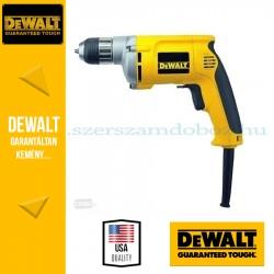 DEWALT DW271-QS Nagy fordulatú fúrógép