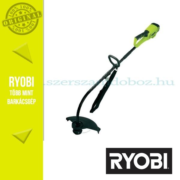 Ryobi RLT1038 1000 W Szegélynyíró