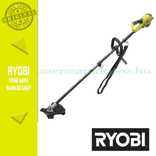 Ryobi RBC1020 1000 W fűkasza
