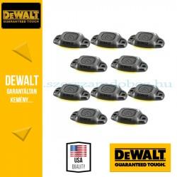 DEWALT DCE041K10-XJ 18V XR TOOL CONNECT JELADÓ (10DB)\r\n