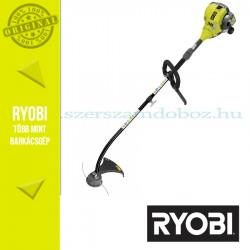 Ryobi RLT30CESA 30 Cm³ kétütemű szegélynyíró