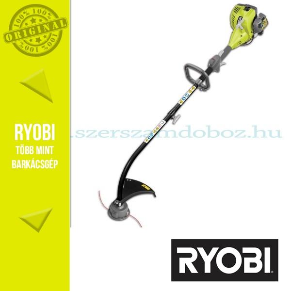Ryobi RLT26CDS 26 Cm³ kétütemű szegélynyíró