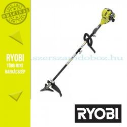 Ryobi RBC30SESB 30 Cm³ fűkasza