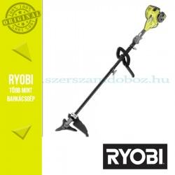Ryobi RBC26SESB 26 Cm³ fűkasza