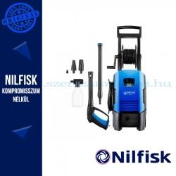 Nilfisk C 135.1-6I X-TRA EU magasnyomású mosó